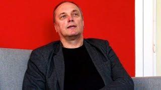 Rozmowa z Krzysztofem Swaczyną, prezesem OTIKO