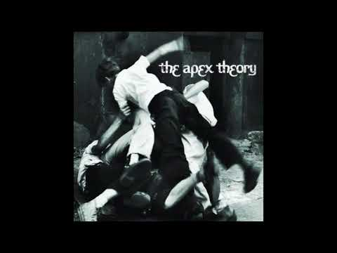 Drown Ink The Apex Theory