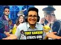 Tony kakkar s kanta laga is the greatest song ever dhinchak pooja is better mp3