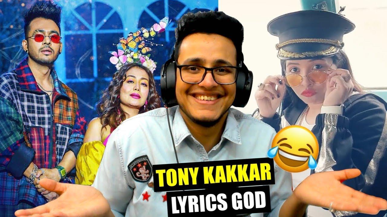 Download Tony Kakkar's Kanta Laga is the Greatest Song Ever || Dhinchak Pooja is Better!!