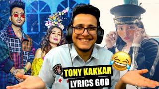 Tony Kakkar's Kanta Laga is the Greatest Song Ever || Dhinchak Pooja is Better!!