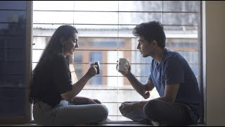 The List | Short Film - Romantic Drama | Directed by Manav R ...