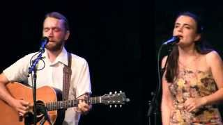 Lord Have Mercy On My Soul -  Jesse Milnes and Emily Miller