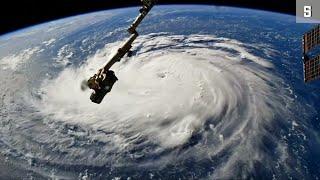 Warnung vor Hurrikan: Südostküste der USA wappnet sich für