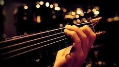亮弦-Ryogen- GUITAR ROCKS!!!!!! solo guitar ソロギター