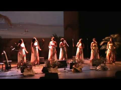 RAVINAL'ARTS - Tanisa de Naly Rakotofiringa