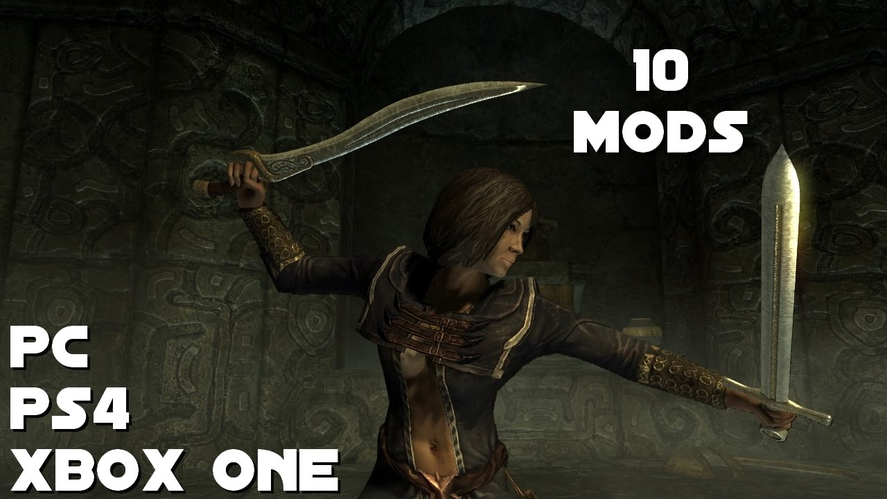 skyrim xbox one mods this operation could not be completed