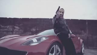 HAFTBEFEHL   GENERATION AZZLACK OFFICIAL VIDEO