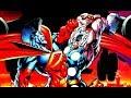 Marvel Select Gladiator Hulk Thor Ragnarok Movie Diamond ...