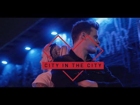 Like-It - City In The City mp3 ke stažení