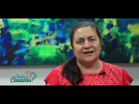 Soy Opita de Corazón Porque…   Cámara de Comercio de Neiva, sede Pitalito.