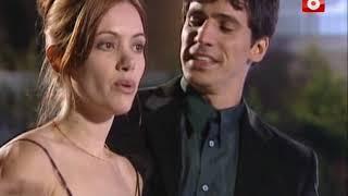 Жестокий ангел (5 серия) (1997) сериал