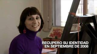Trailer Verdades Verdaderas, la vida de Estela - 3