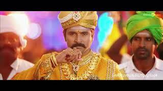 Seemaraja|Paraak Paraak Video Song|Sivakarthikeyan, Samantha|D. Imman|24AM Studios|saravanamuthusha|