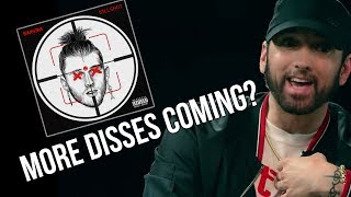Baixar The Producer Who Made Eminem's 'Killshot' Reveals There's More Music Coming From Eminem