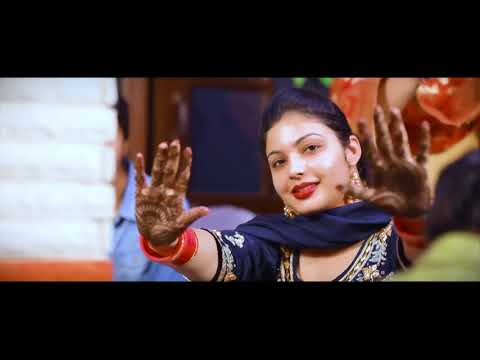 Chan Mahi || Best Punjabi Mehndi Song & Lip Dub || Prince Photography