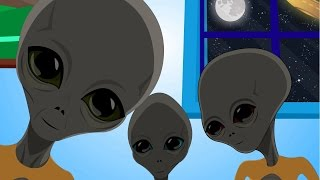 Contact Aliens Within 30 Days. A 2015 How to Guide for Extraterrestrial Contact. Excerpt.