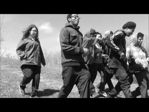 Breakthrough Music Video