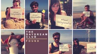 the daydream club soundwaves of gold official audio