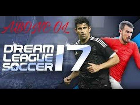dream league soccer 2016 apk indir android oyun club