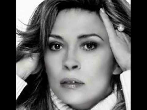 Download Faye Dunaway Tribute