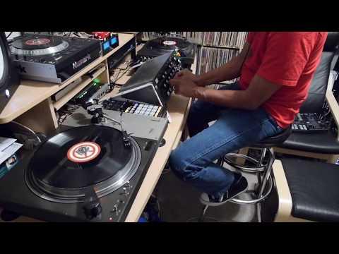 70's Disco Mix Pt2