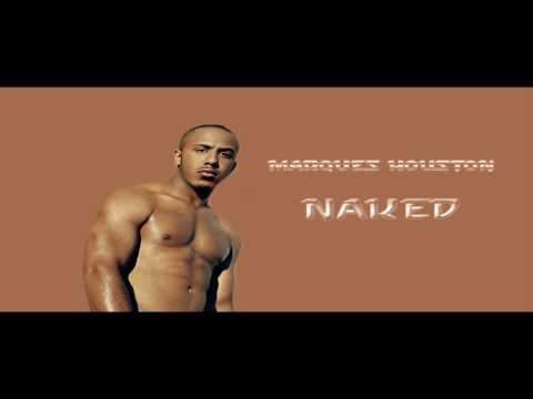 Marques Houston - Naked(HD)