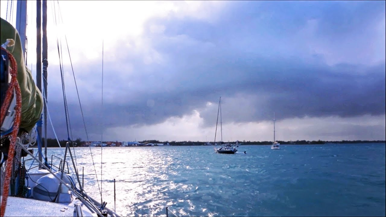 whale-cay-cut-the-cold-front-mj-sailing-ep-44