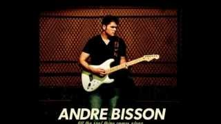 Andre Bisson - Don