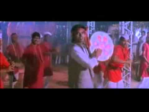 Aaj Pehli Baar Dil Ki Baat Ki -movie Tadipaar (Kumar Sanu Song)