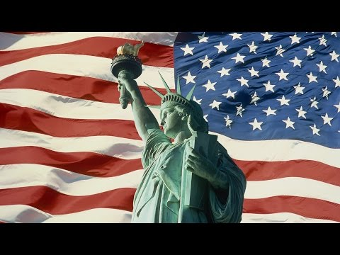 [The Statue of Liberty] Full Documentary HD