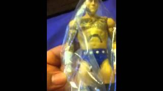 Wwe figures for sale Thumbnail