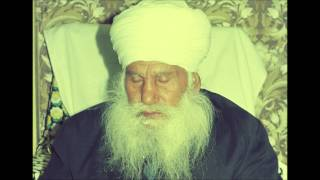 Naam Simran Sant Baba Harnam Singh Ji Rampur Khera Wale