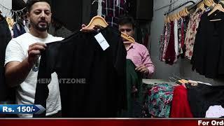 y2mate com   10 490 ladies designer top factory manufacturer Qf rVcsrIRA 1080p