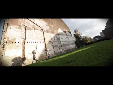 Blackhole - clip           ( DOLORES - album Blackhole )