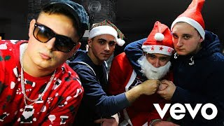 Full Burazeri - Deda Mraz Diss Track (Official Music Video)
