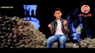 Mahmoud Al Omda   Mahragan El Donya Shemal