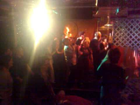 Karaoke (új budás) petróleum lámpa