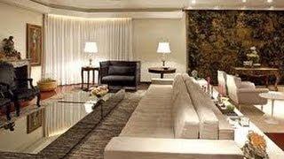 Curso completo de decoración de interiores. Aprende a decorar tu casa thumbnail
