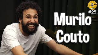 MURILO COUTO  - Podpah #25
