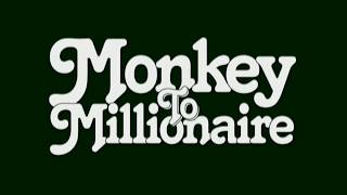 Monkey To Millionaire - The Ugly Duck ( Official Music Video ).