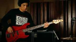 Lonnie Hillyer´s Grooves #05 Betwwen Fear and Desire - Maggie