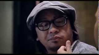 Jack 'n Jill Mang Juan Simumot TV Commercial 30s with Lourd De Veyra