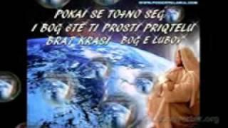 tova e edna ot nai hubavite pesni za boga ot brat  Radii & Dj Krasi