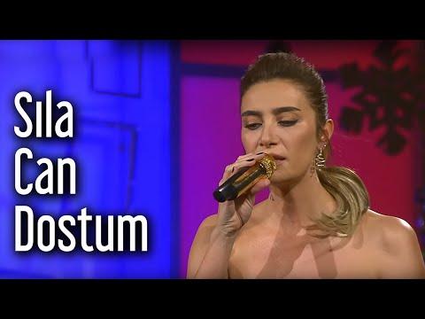 Kral Pop Akustik - Sıla - Can Dostum
