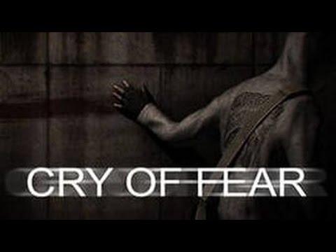 Cry of Fear 4.Bölüm Aman Allahım