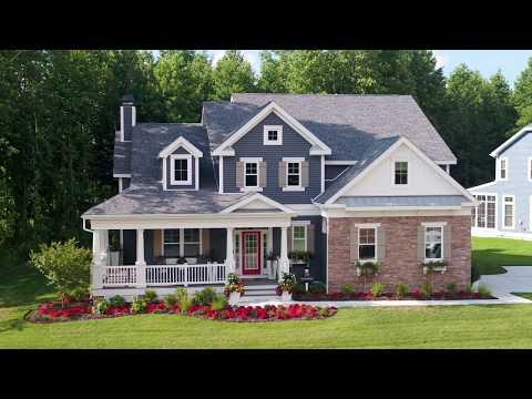 Homebuilding Reimagined