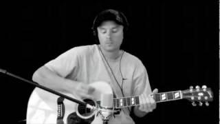 YouTube   Love The Way You Lie   Eminem ft  Rihanna   Krista Nicole Acoustic Cover feat  Mars Raps
