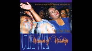 I Will Sing Praises by GMWA Women of Worship