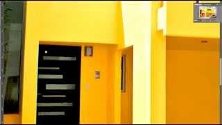 Tutorial Cambio de Color Fachadas arquitectónicas photoshop